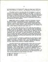 Chadenet Bernard  Articles and Speeches 1958  1973  Volume 2