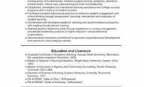 resume writing a nursing resume dreadful sample nursing resume