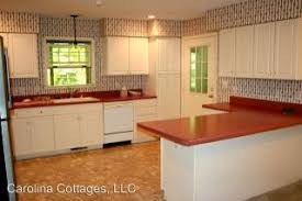 Carolina Cottages Hendersonville Nc by 59 Wistonia Pl For Rent Hendersonville Nc Trulia