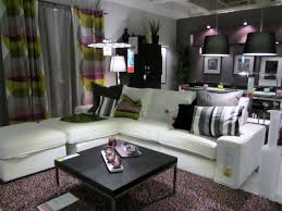 Wohnzimmer Ideen Dachgeschoss Ikea Wohnzimmer Ideen Alle Ideen Für Ihr Haus Design Und Möbel