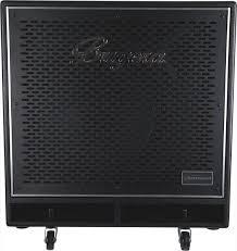 lightweight bass speaker cabinets bugera bn115ts bass speaker cabinet new