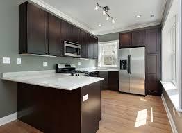 Brown White Kitchen Cabinets Furniture Interesting Black And White Kitchen Cabinet Designs Black