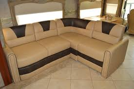 rv sofa bed for the comfort of your rv car sofa modern
