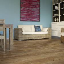 Ac4 Laminate Flooring Balterio Magnitude Smoked Oak 558 8mm Laminate Flooring V Groove