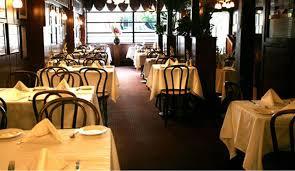 private dining rooms in san francisco home of the maltese falcon john u0027s grill in san francisco bay