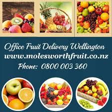 office fruit delivery for more detail once visit at https molesworthfruit co nz