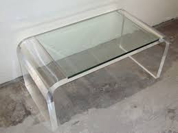 side table ikea modern coffee tables and 0173699 pe3278 thippo