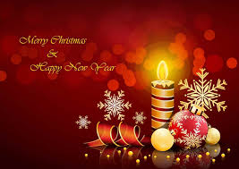 beautiful christmas cards beautiful christmas cards 2014 ne wall