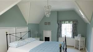 comment peindre chambre comment peindre une chambre mansardee attractive id es in