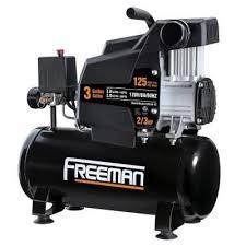 dewalt 15 gallon air compressor black friday prices home depot best 25 3 gallon air compressor ideas on pinterest 80 gallon