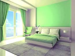green paint colors for bedroom light green paint jameso