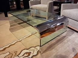 modern coffee tables allmodern coffee tables all modern coffee tables vintage glass top coffee