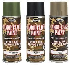 amazon com rothco spray paint 16 oz net 12 oz olive drab