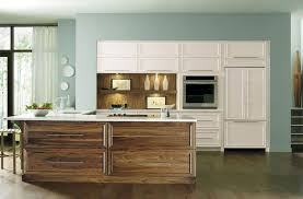 Rating Kitchen Cabinets Kitchen And Bath Cabinets And Countertops In Melbourne Fl