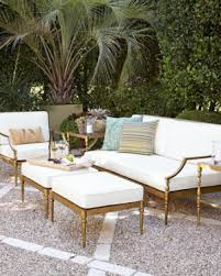 marvellous ideas french style patio furniture country outdoor