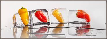 glasbilder küche glasbilder küche spritzschutz home design ideen