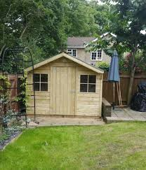 Best Sheds by Palram 5ft X 6ft Medium Apex Plastic Shed Sticker 6ft X 4ft Apex