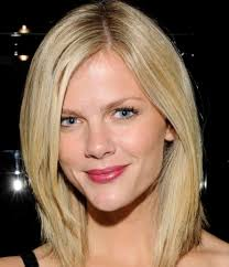 haircut long bob layered popular long hairstyle idea