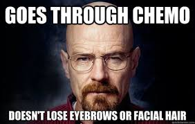 Meme Breaking Bad - bad memes and gifs 40 pics