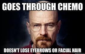 Meme Breaking Bad - bad memes and gifs 40 pics