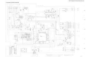 pioneer mosfet 50wx4 wiring diagram eeq in super tuner 3d