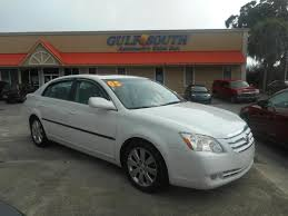 pay my toyota gulf south automotive pensacola fl 32505 buy here pay here