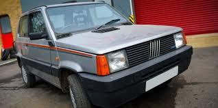 Corrado Vr6 Interior Wheeler Dealers Vw Corrado