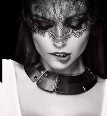 lace mask 19 best masks images on lace mask lace and make up looks