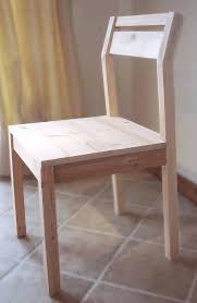 how to make dining room chairs diy dining room chairs white dining table projects dining table
