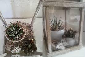 Schlafzimmerfenster Dekorieren Pumpink Com Slaapkamermeubilair Bed Ideeën