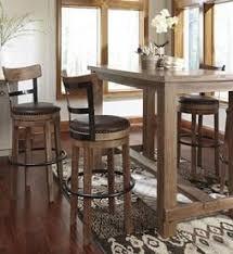 Dining Room Sets Columbus Ohio by Dining Height Guide Morris Home Dayton Cincinnati Columbus Ohio