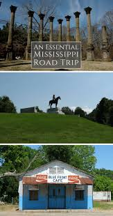 Mississippi cheap ways to travel images 56 best mississippi road trip images mississippi jpg