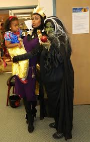 Ferrell Costumes Halloween 247 Halloween Images Halloween Ideas