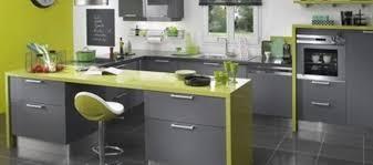 quelle couleur pour une cuisine cuisine grise quelle couleur pour les murs usaginoheya maison