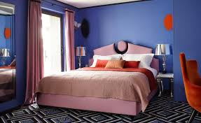 colorful master bedroom trends 2018 colorful master bedroom designs master bedroom ideas