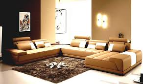 color combination finder light brown couch living room ideas paint color combination ideas