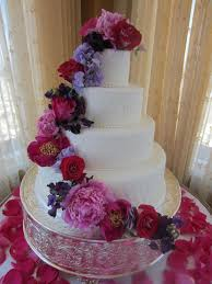 wedding cake harga executive pastry chef stephen sullivan s portfolio 10 44