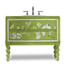40 In Bathroom Vanity by Tessa 40 Inch Chest Bathroom Vanity By Cole U0026 Co Designer Series