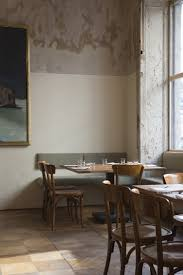 cuisine interiors dóttir s chef turns to familial heritage to bring traditional