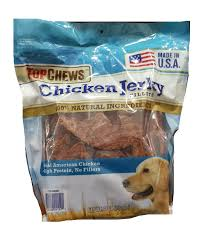 Costco Dog House Amazon Com Top Chews Chicken Jerky Fillets Dog Food