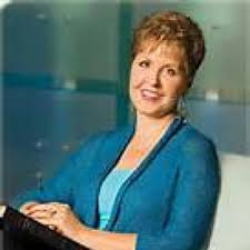 joyce meyer net worth biography quotes wiki assets cars