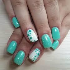 best 25 best nail art ideas on pinterest best nail art designs