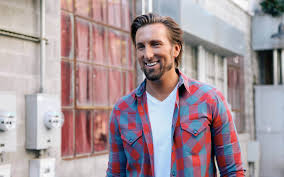 j d shelburne the official site of country rocker