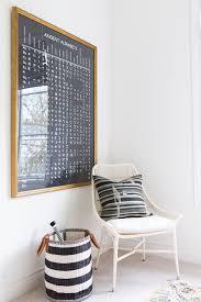corner reading nook living room reading corner reading nook decor reading nook bench diy