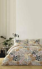 Marimekko Bed Linen - unique u0026 modern bedding marimekko