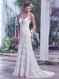 portland wedding dresses 88 best maggie sottero images on designer wedding