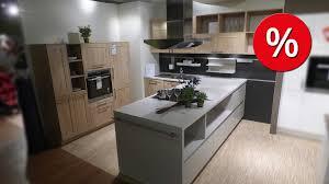 Kueche Mit Elektrogeraeten Guenstig Küche Inkl Elektrogeräte Günstig Ttci Info