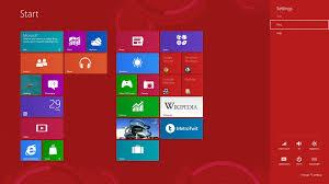 windows 8 designs the 10 most useful windows 8 keyboard shortcuts lifehacker australia