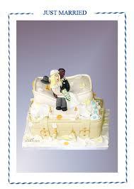 Buy Wedding Cake Wedding Cakes Victoria Bakery Online Bakery Buy Online