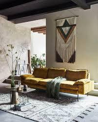 best 25 living room windows ideas on pinterest living room with